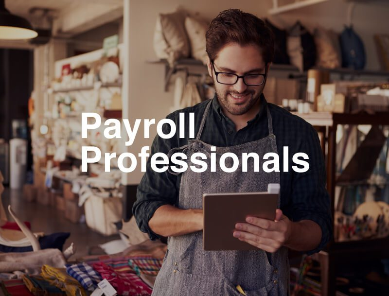 charley grey web design client payroll professionals