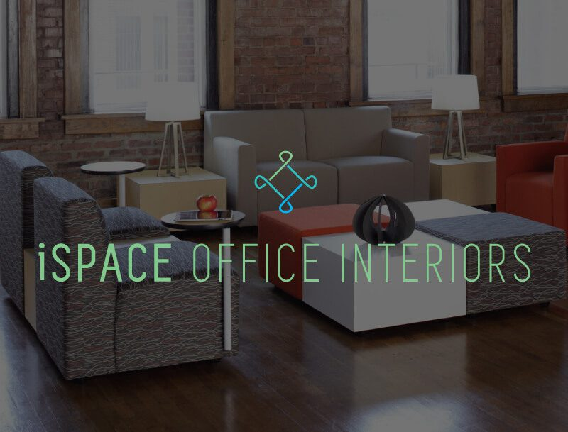 office furniture shop web client