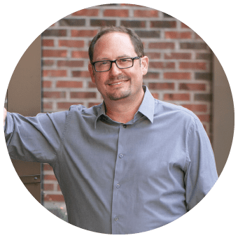 Matt Weisgerber - The Fixer & Project Manager