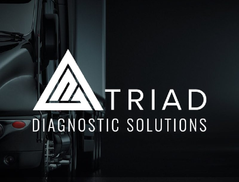Triad Diagnostics Featured Image