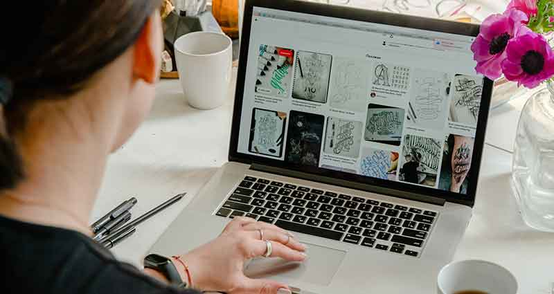 6 reasons to invest in a new website